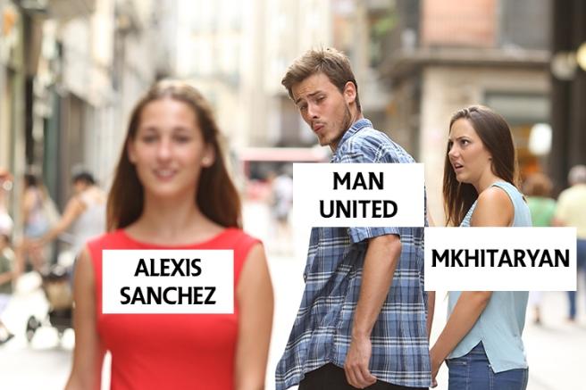 Sanchez-Mkhi_Meme
